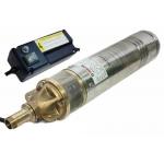 Panardinama pompa SKM100 0.85kW
