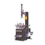 Ratų montavimo staklės su mechaniškai pasukama montavimo kolona SMART EQUIPMENT ST607A (ST607A)