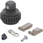 Remonto komplektas jėgos raktui | BGS 962 (962-REPAIR)