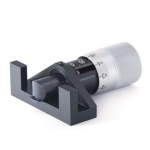 Dirželio įtempimo matavimo prietaisas (SK3596)