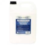 Soda (natrio bikarbonatas) 5kg (NB000036)