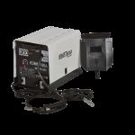 Сварочный полуавтомат MIG/MAG/FLUX KDMI-180A (KD826)