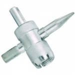 Sriegiklis ratų ventiliams (8V1, 5V1) (YSE628)