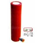 Stūmimo cilindras 20t (150mm) (TL13032)