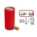Stūmimo cilindras 20t (50mm) (TL13031)