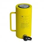 Stūmimo cilindras 30t (150mm) (RSC30150)