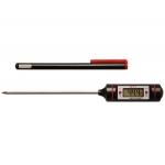 Skaitmeninis termometras (-50 iki 300 °C) (STWT-1)