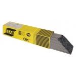 Электроды ESAB OK 46.30 3.25мм x 350 5.3кг (46.30-3.25)