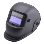 Suvirintojo skydelis su automatiniu filtru XDH6 (XDH6(500G))