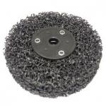 Šveitimo diskas 105mm pneum. šlifuokliui tiesiniam CB301W (PCB301N101)