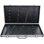 Tuščia dėžė nuo BGS 30009 (30009-1)
