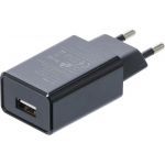 Universalus USB įkroviklis | 1 A (6883)