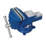 Spaustuvas šaltkalviškas pasukamas 125mm (LT96005)