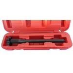 Dyzelinių purkštukų tarpinių išėmėjas 230 mm (XC4040)
