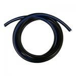 Žarna AdBlue EPDM (AH1006)