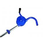 Rankinė rotorinė tepalo pompa (ES-PUMP32)